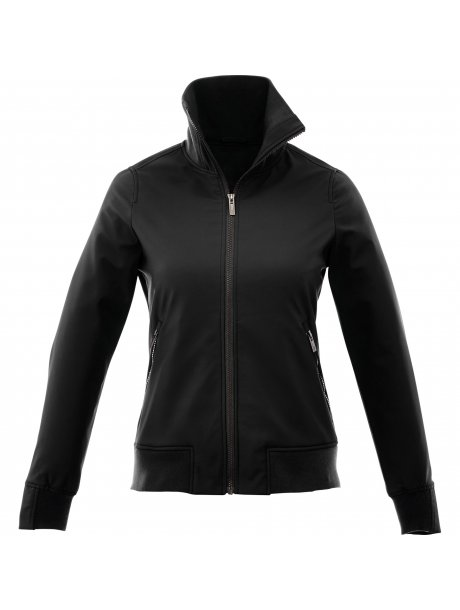 KENDRICK Softshell Jacket
