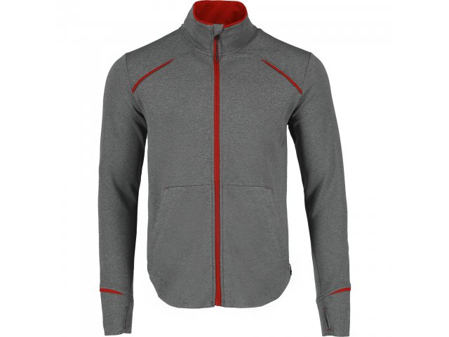 TAMARACK Full Zip Jacket