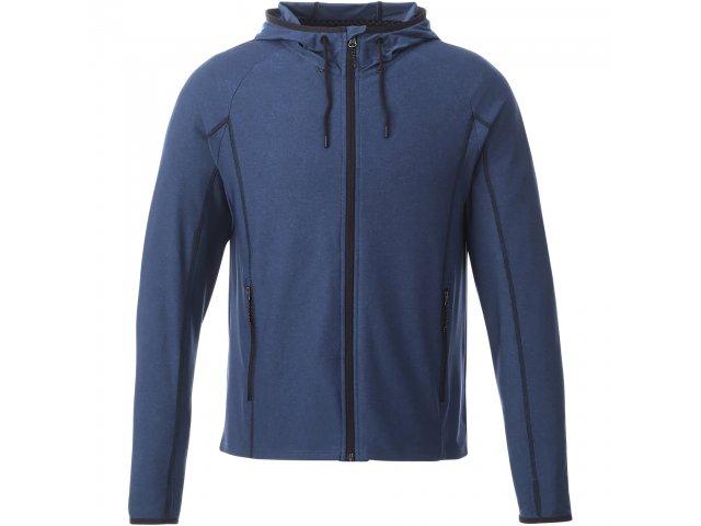 KAISER Knit Jacket