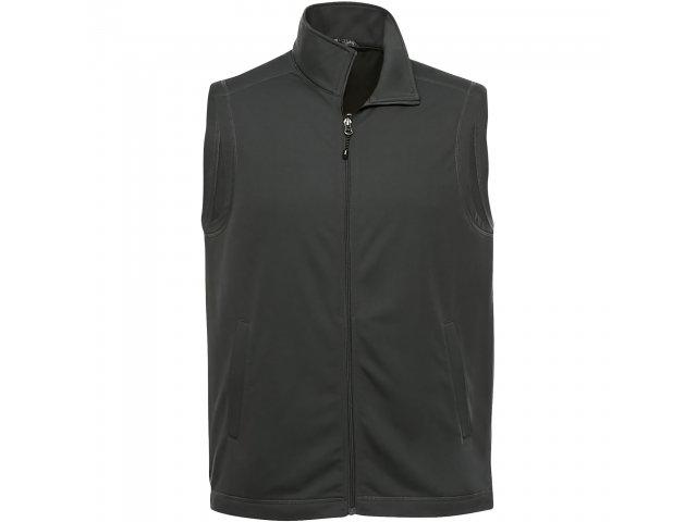 BOYCE Knit Vest