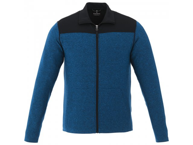 Perren Knit Jacket