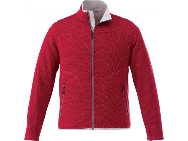 Cima Knit Jacket