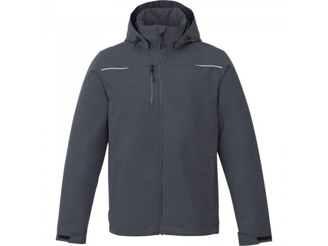 COLTON Fleece Lined Jacket