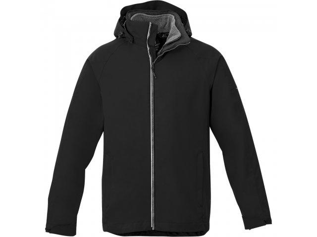 ARLINGTON 3-in-1 Jacket