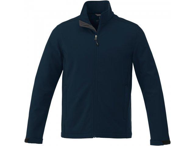 MAXSON Softshell Jacket Tall