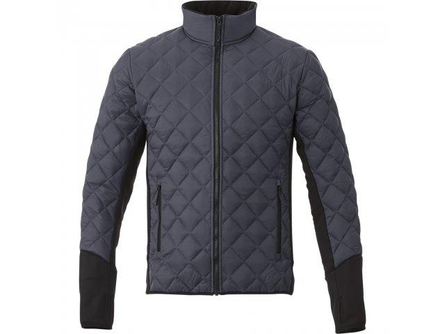 ROUGEMONT Hybrid Insulated Jacket