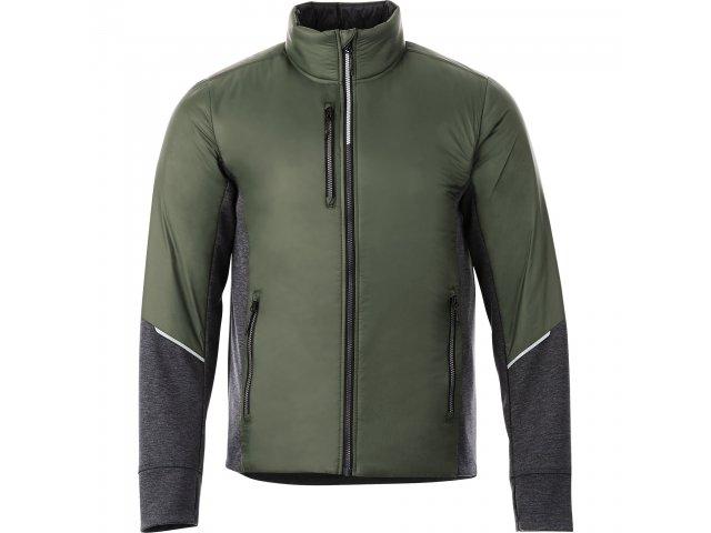 FERNIE Hybrid Insulated Jacket