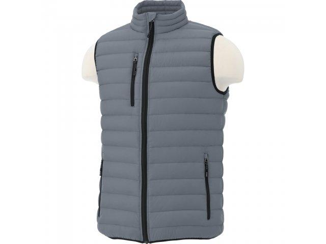 Whistler Light Down Vest