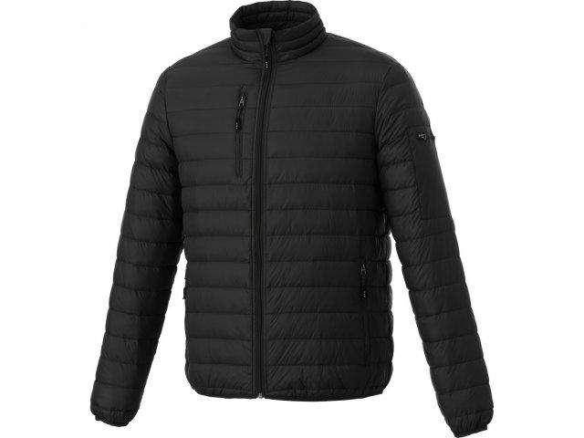 Whistler Light Down Jacket