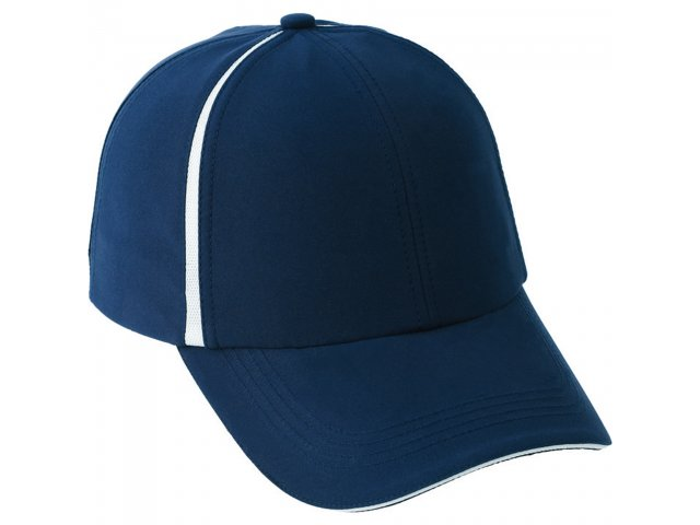 Momentum Ballcap