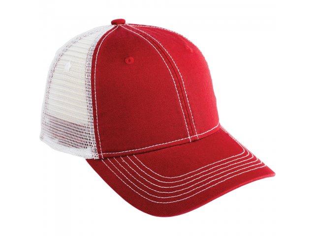 Matrix Vintage Ballcap