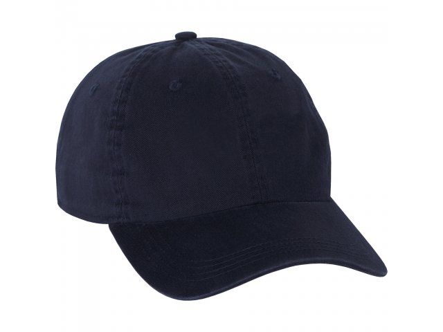 Verve Vintage Ballcap