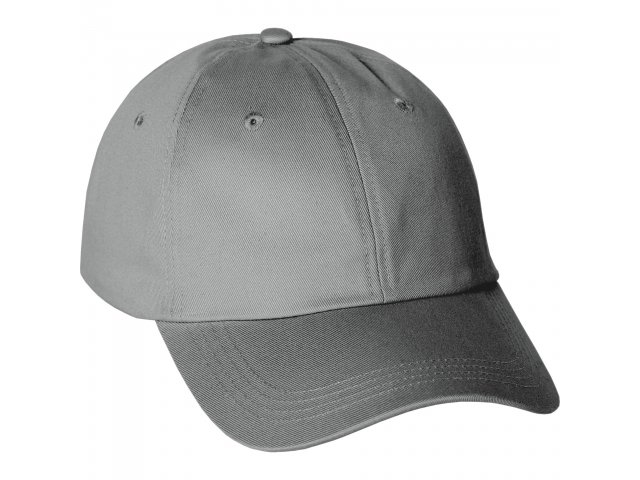 Apex Chino Twill Ballcap