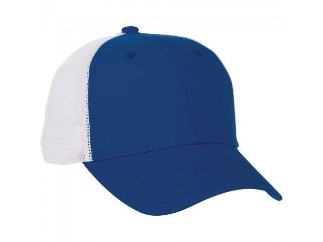 Surpass Ballcap