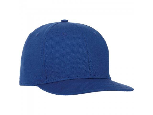 Forte Ballcap