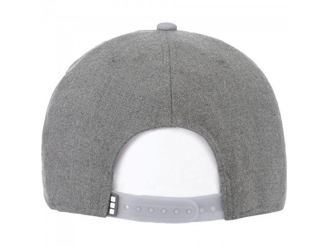 PREVAIL Ballcap