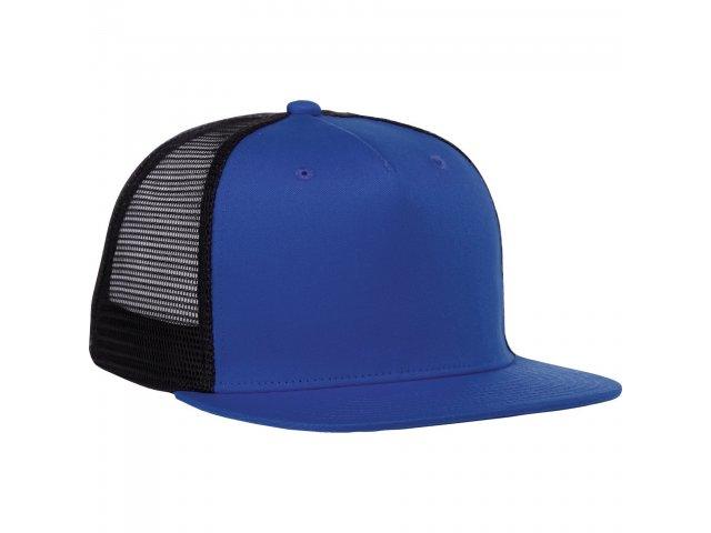SURGE Ballcap