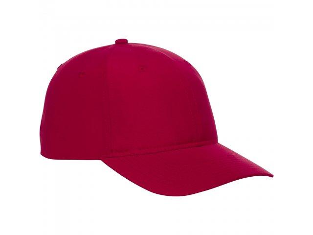 TRANSCEND Ballcap