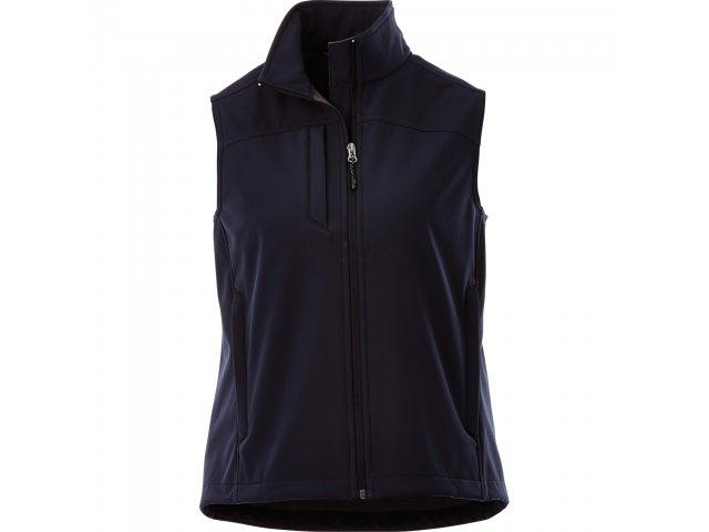STINSON Softshell Vest
