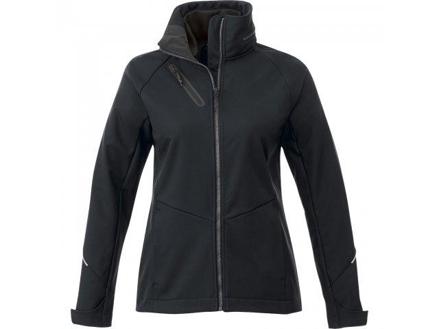 PEYTO Softshell Jacket