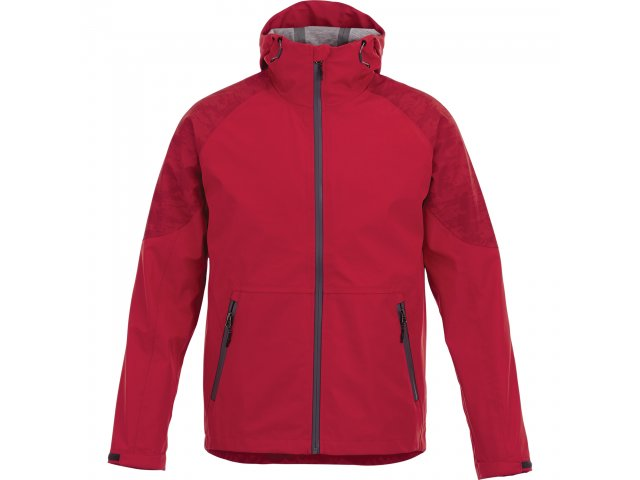 INDEX Softshell Jacket