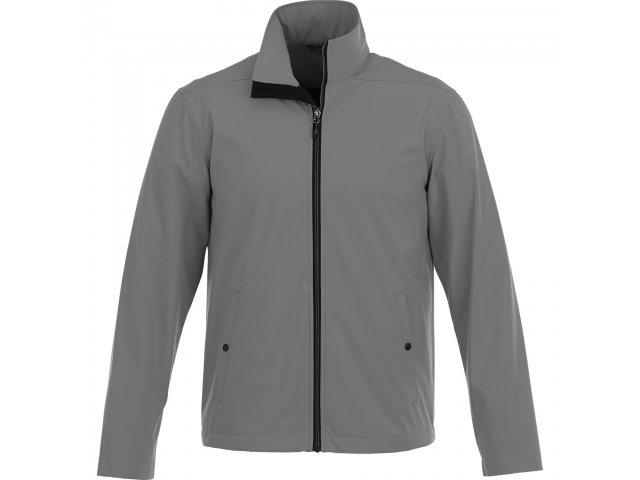 KARMINE Softshell Jacket