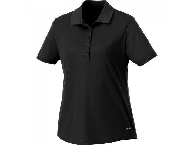 Edge Short Sleeve Polo