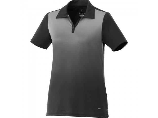 Next Short Sleeve Polo