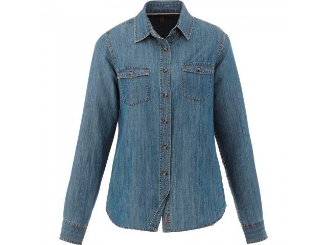 SLOAN Long Sleeve Shirt