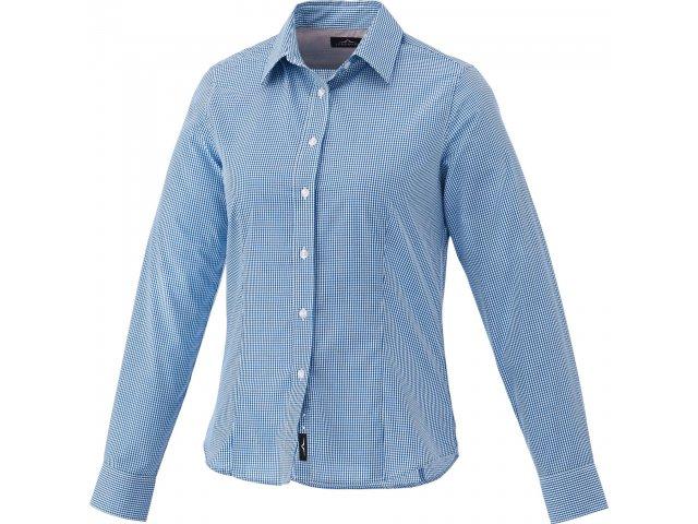 Quinlan Long Sleeve Shirt