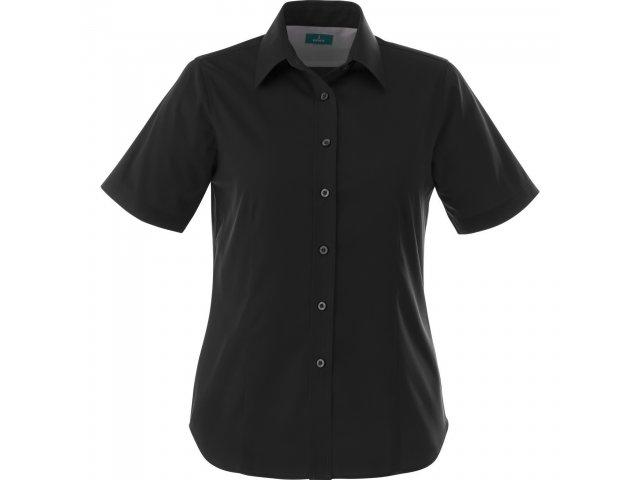 STIRLING Short Sleeve Shirt