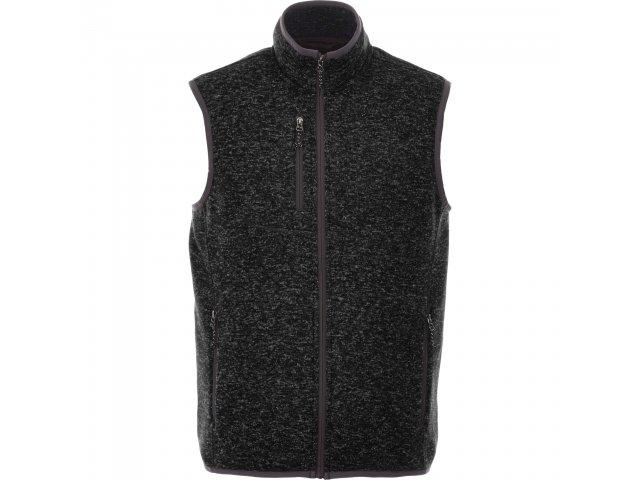 FONTAINE Knit Vest