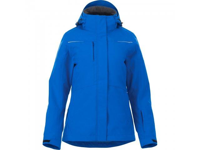 YAMASKA 3-in-1 Jacket
