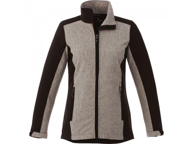 Vesper Softshell Jacket
