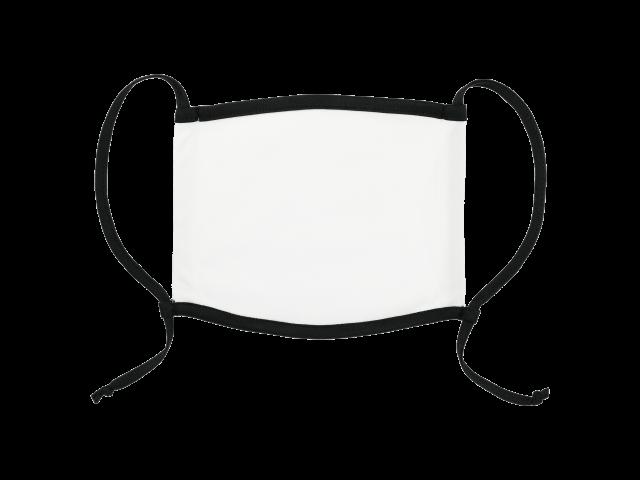 OMI Flat Mask