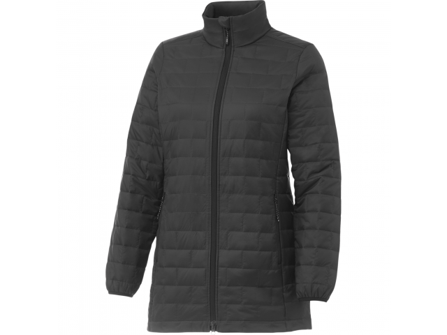TELLURIDE Packable Insulated Jacket