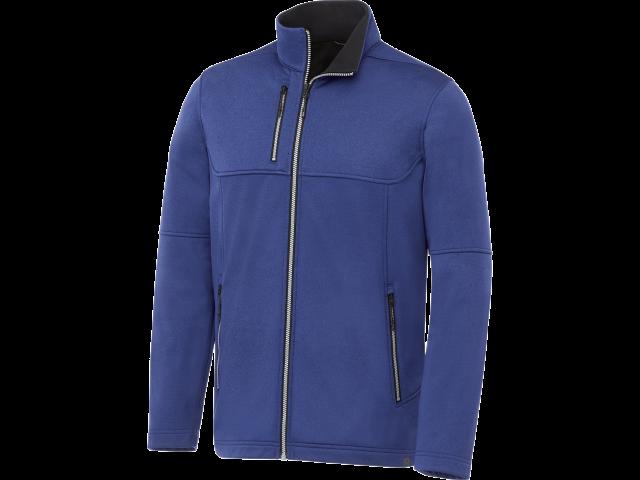 JORIS Eco Softshell Jacket