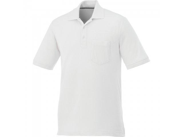 BANFIELD Short Sleeve Polo