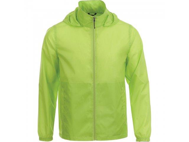DARIEN Lightweight Jacket
