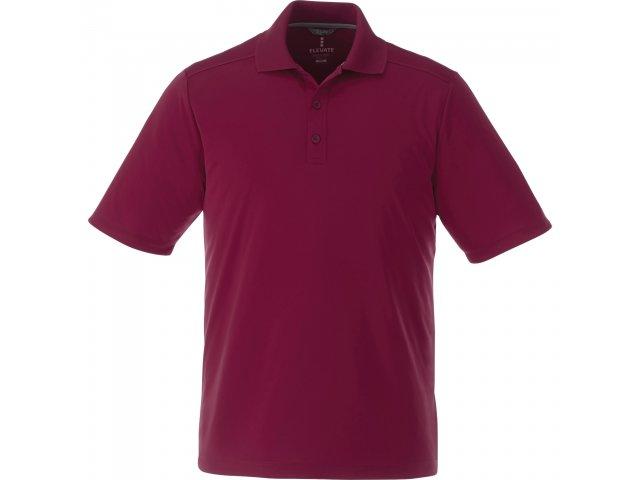 DADE Short Sleeve Polo