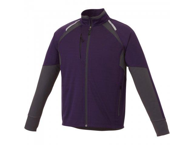 Sitka Hybrid Softshell Jacket