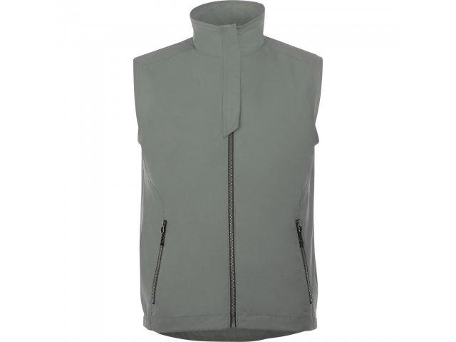 MATSALU Lightweight Vest