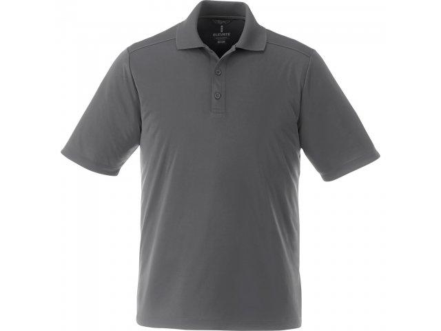 DADE Short Sleeve Polo Tall