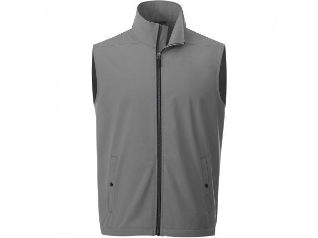 WARLOW Softshell Vest