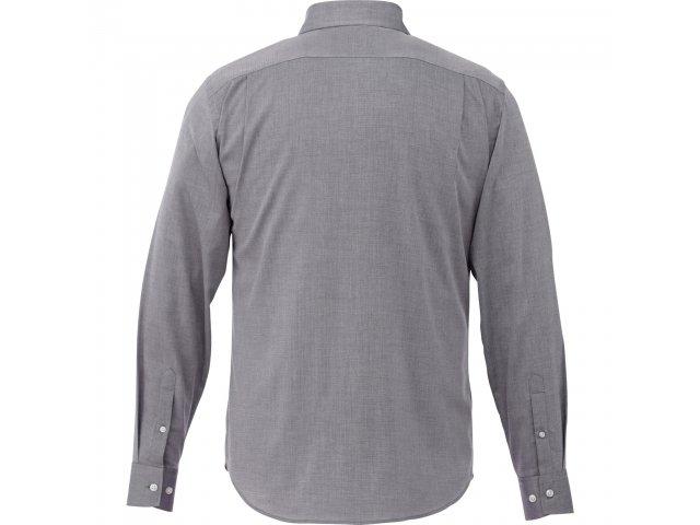 PIERCE Long Sleeve Shirt