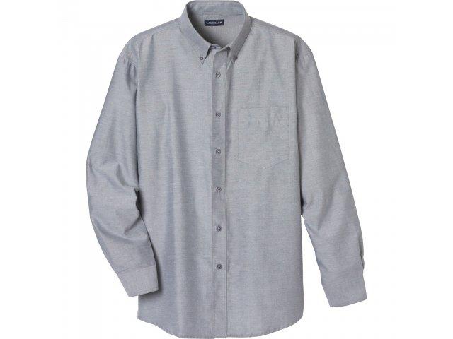 Tulare Oxford LongSleeve Shirt Tall