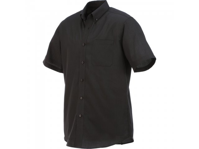 COLTER Short Sleeve Shirt