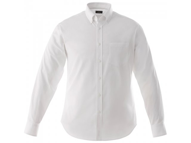 WILSHIRE Long Sleeve Shirt Tall