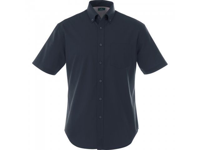 STIRLING Short Sleeve Shirt Tall
