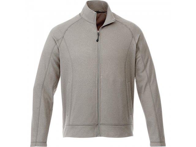 Okapi Knit Jacket